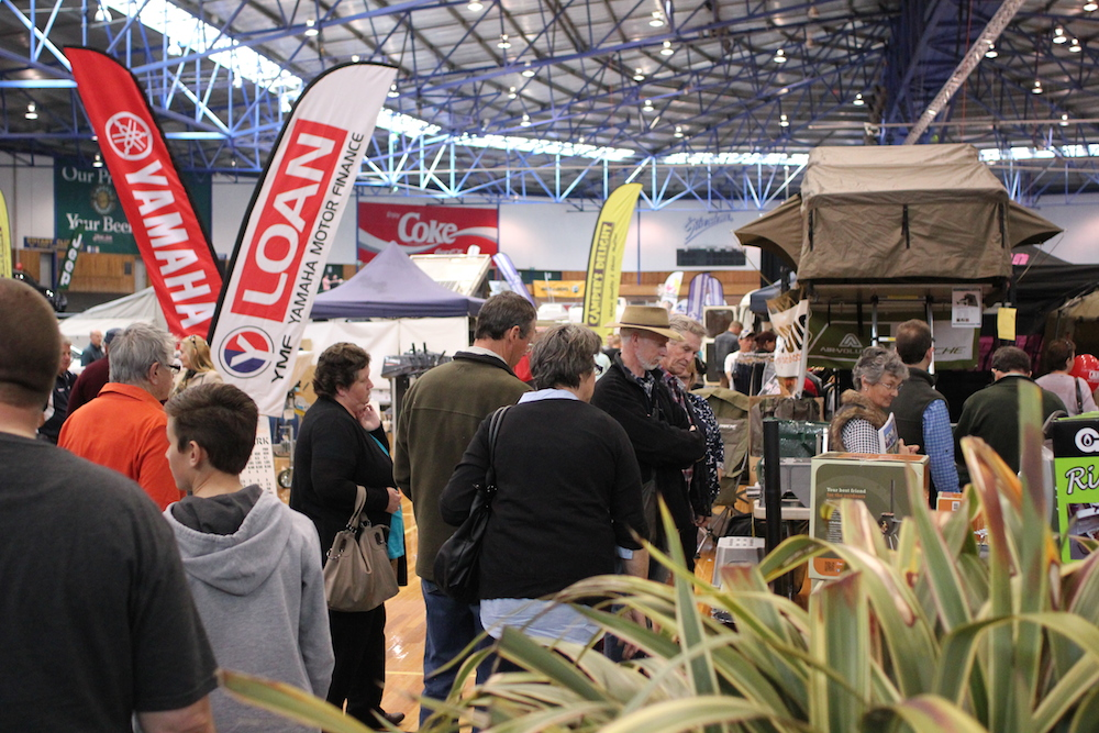 Images of How 2017 Exhibitor List - #rock-cafe